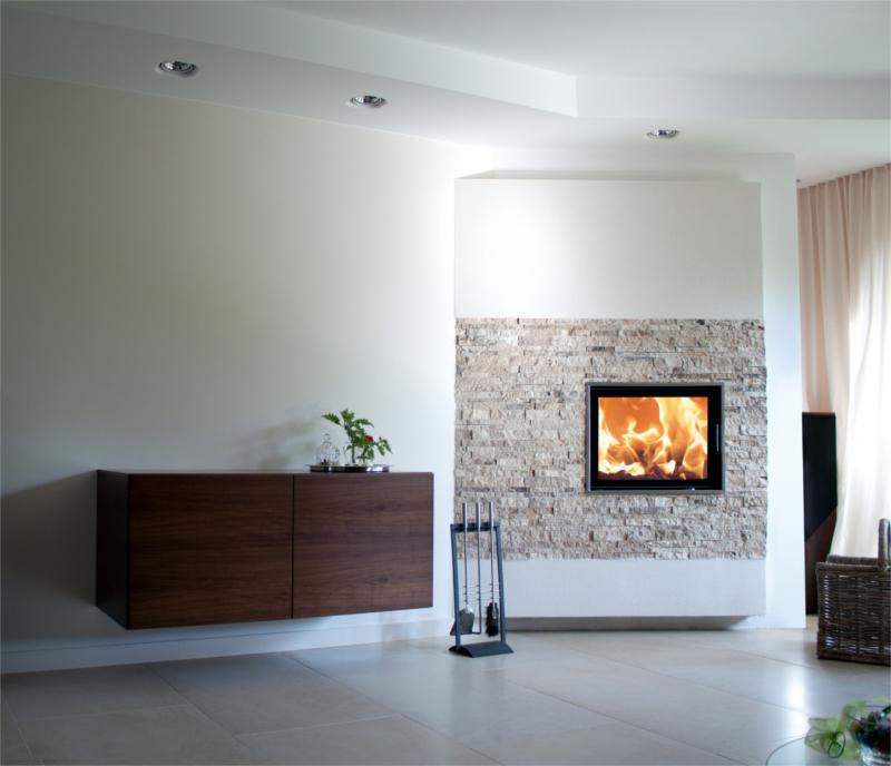 65x51k aquaheat austroflamm kamineinsatz wasserf hrend 12 5 kw raumluftunabh ngig dibt zulassung. Black Bedroom Furniture Sets. Home Design Ideas