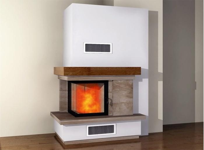 hajduk eckkamin g nstig bestellen. Black Bedroom Furniture Sets. Home Design Ideas