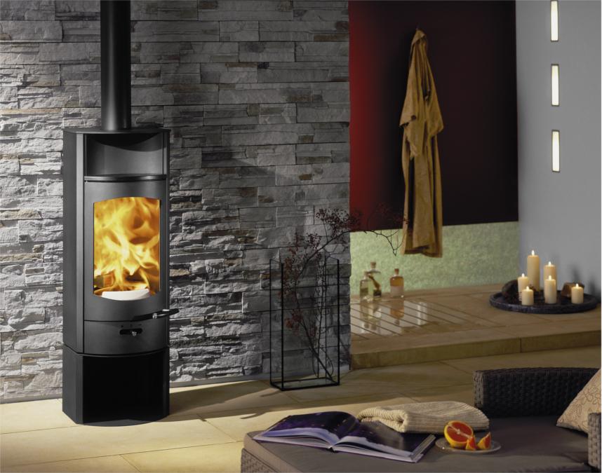 austroflamm kaminofen kaufen. Black Bedroom Furniture Sets. Home Design Ideas