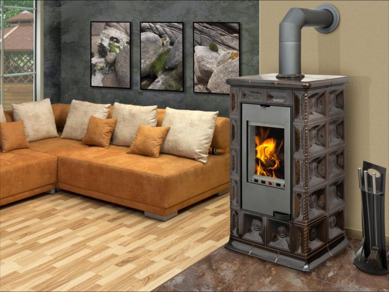 wohnzimmer ofen seit. Black Bedroom Furniture Sets. Home Design Ideas