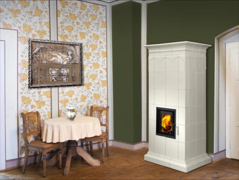 hein keramik kachelofen preiswert kaufen. Black Bedroom Furniture Sets. Home Design Ideas