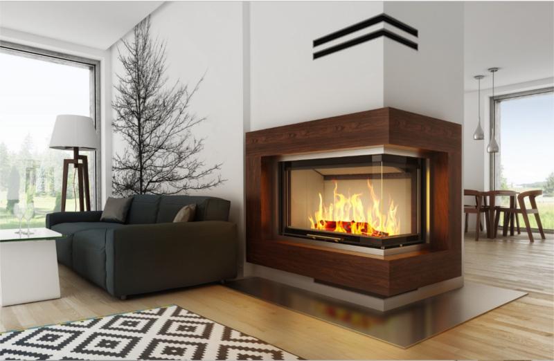 hajduk volcano 2bpth online bestellen. Black Bedroom Furniture Sets. Home Design Ideas
