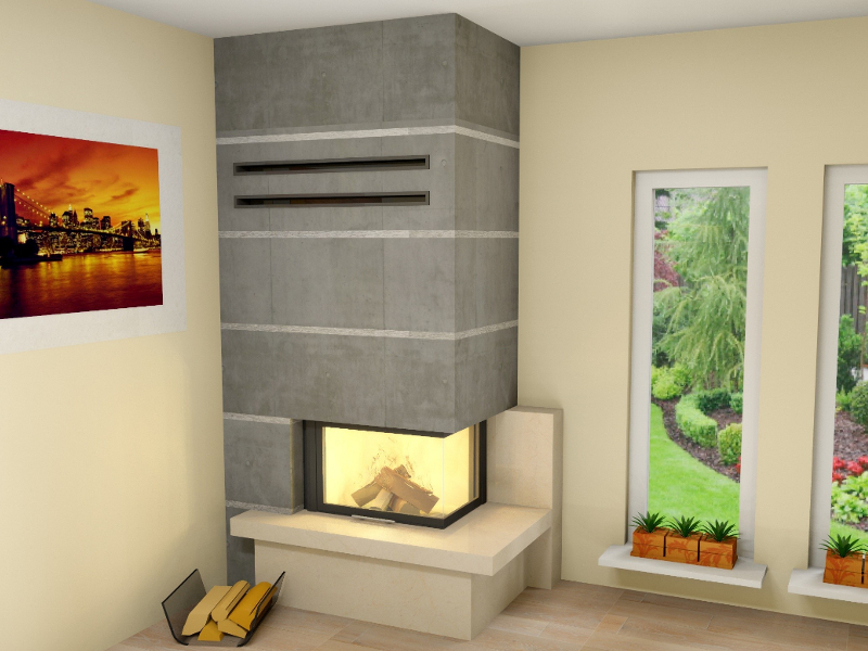 hajduk smart 2pxlth online bestellen. Black Bedroom Furniture Sets. Home Design Ideas