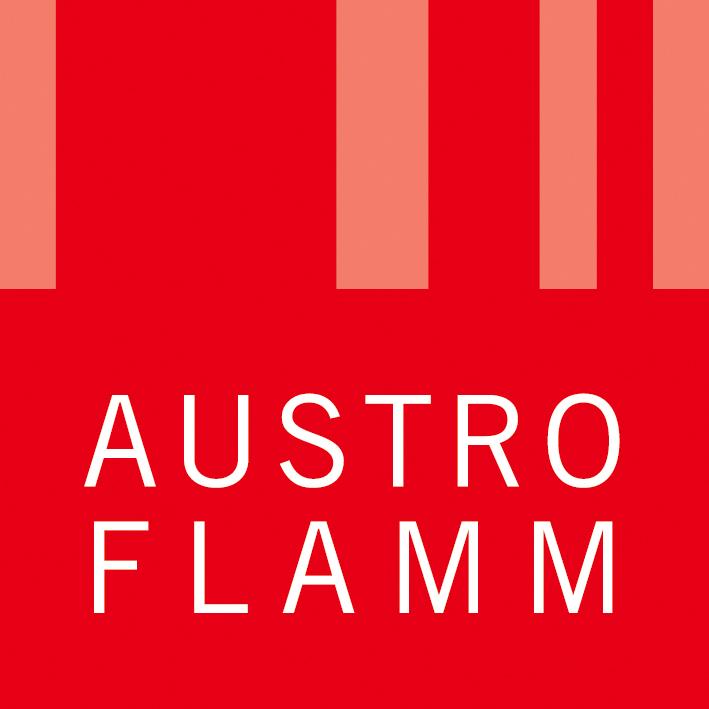 Austroflamm | Kamintechnik aus Österreich