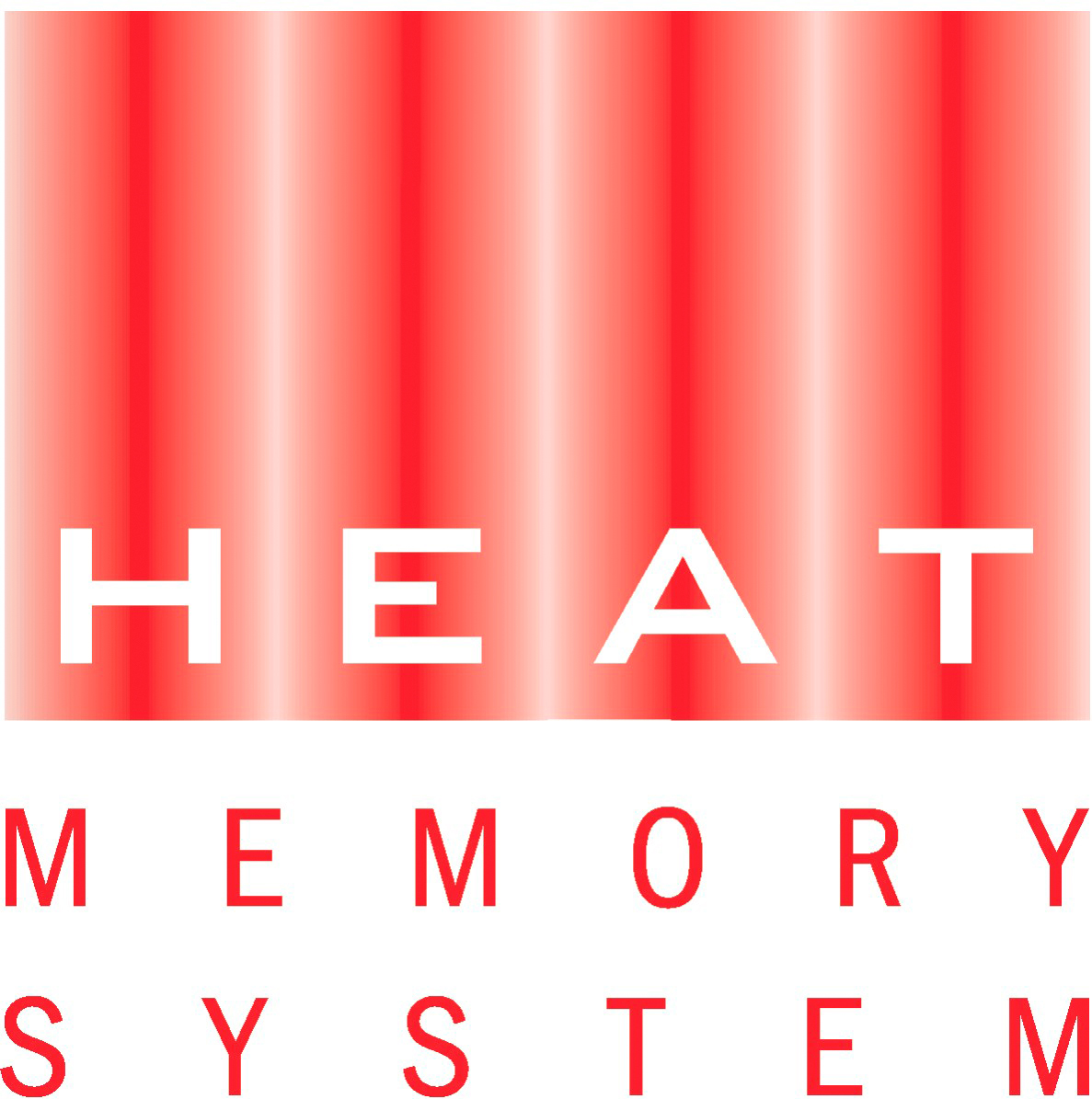 Heat Memory - das einzigartige Speichersystem von Austroflamm
