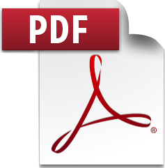 pdf-Download Technische Daten Tunnelkamin 80x64 S II