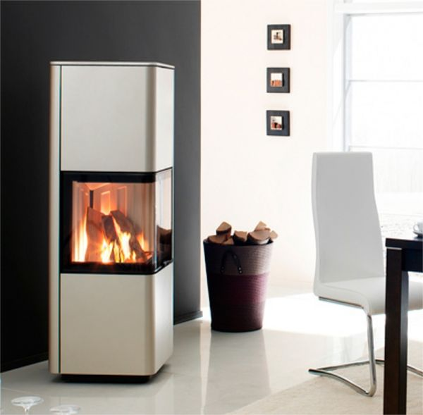 ig3 wassergef hrter kaminofen mit 7 9 kw von rokossa energy. Black Bedroom Furniture Sets. Home Design Ideas
