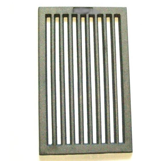 Tafelrost 236 x 362 mm