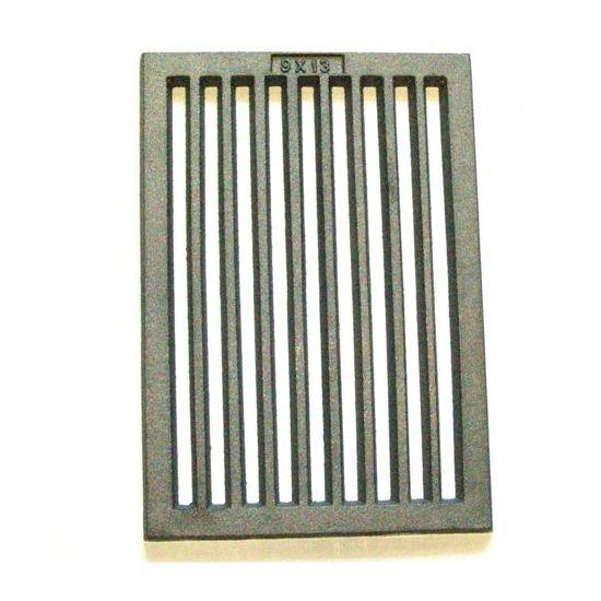 Tafelrost 236 x 342 mm
