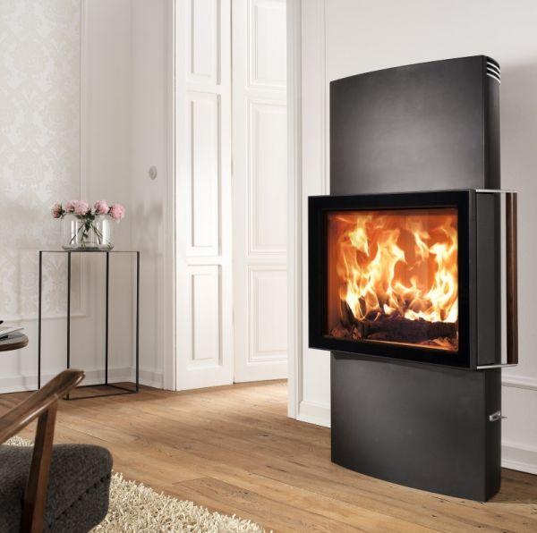 dibt kaminofen my blog. Black Bedroom Furniture Sets. Home Design Ideas