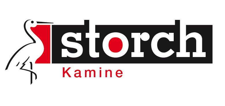 Storch Kamine GmbH