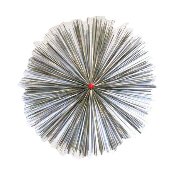 Kesselbürste Ø 160 mm