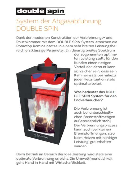 heat 2g kamineinsatz preisg nstig bestellen. Black Bedroom Furniture Sets. Home Design Ideas