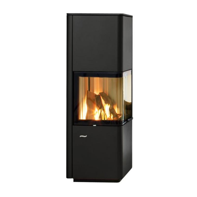 kaminofen ig3 g nstig kaufen. Black Bedroom Furniture Sets. Home Design Ideas