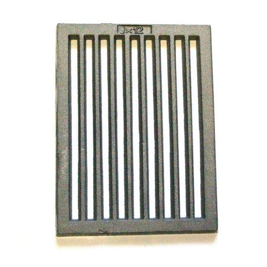 Tafelrost 236 x 316 mm