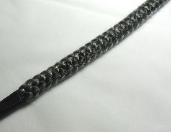 Kamindichtschnur 10 mm