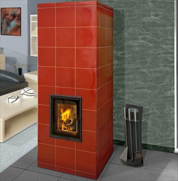 hein s ulenofen online kaufen. Black Bedroom Furniture Sets. Home Design Ideas