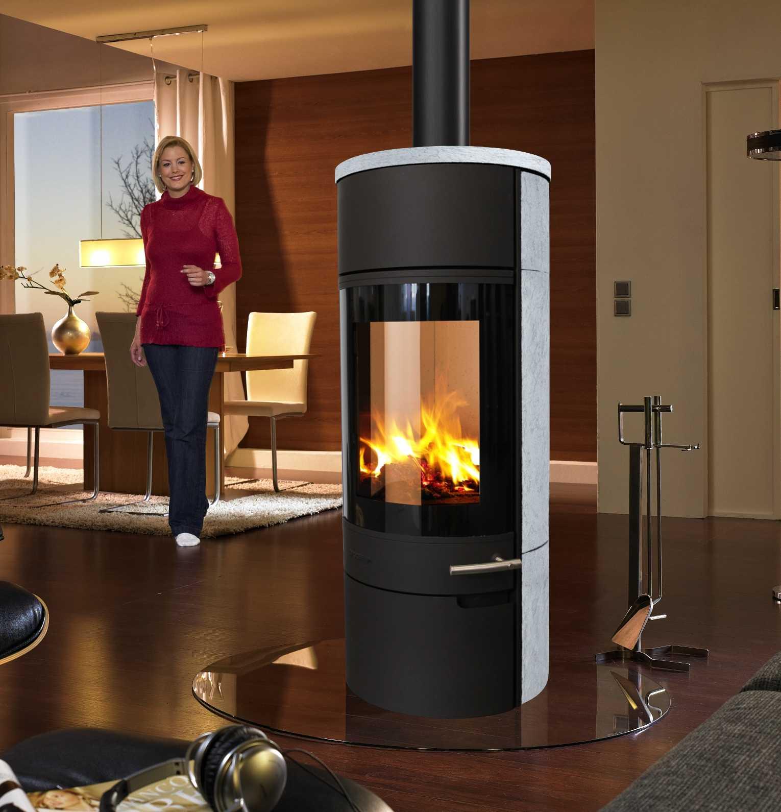 drooff solaro 2 w wasserf hrender kaminofen mit 7 5 kw oder 11 kw heizleistung. Black Bedroom Furniture Sets. Home Design Ideas