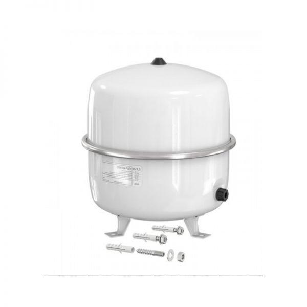 Flamco Ausdehnungsgefaess 35 Liter